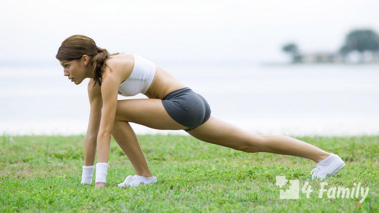 Как выработать привычку заниматься спортом регулярно