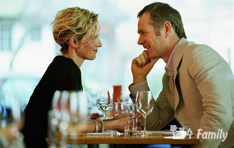 Как пригласить мужчину на свидание и не получить отказ