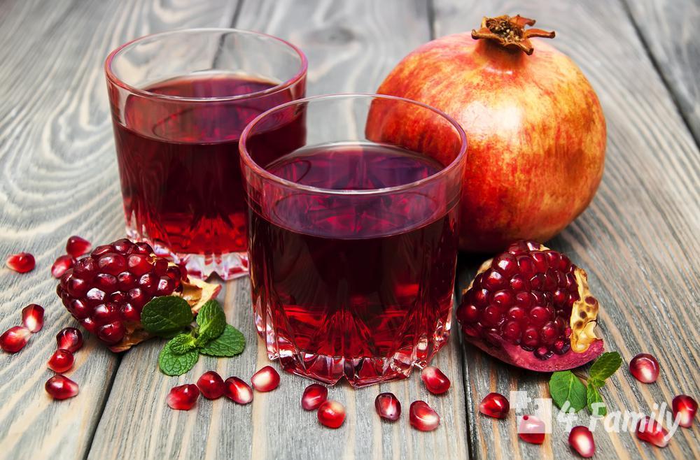 Какие напитки полезны для сердца: ответ кардиологов