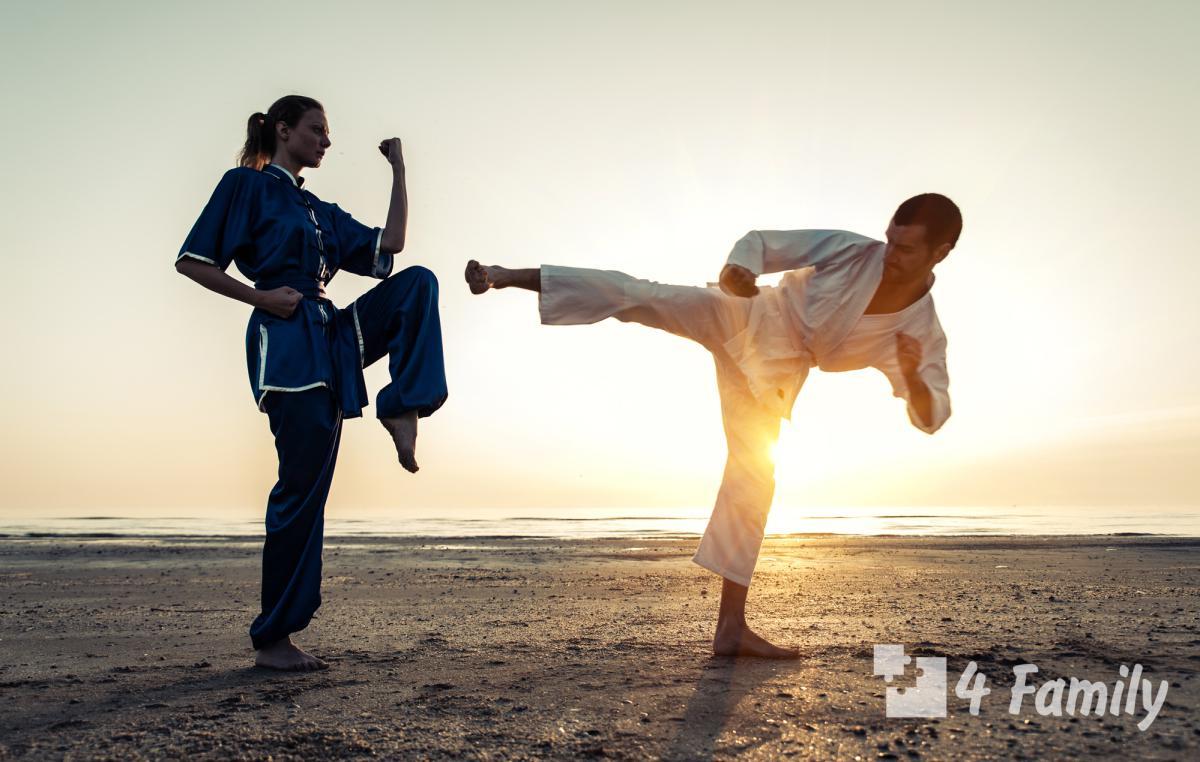 Какой самый травмоопасный вид спорта в боевом искусстве