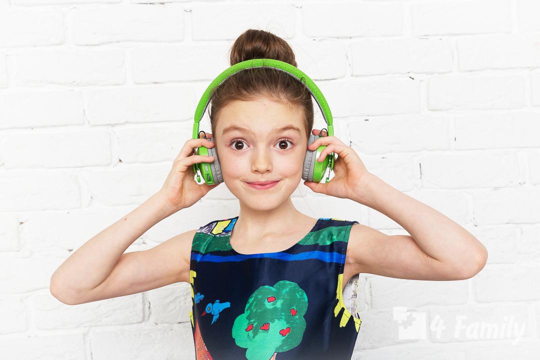 Аудиокниги для детей