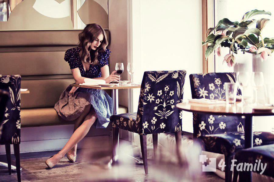 Почему вас не пригласили на второе свидание: 5 веских причин