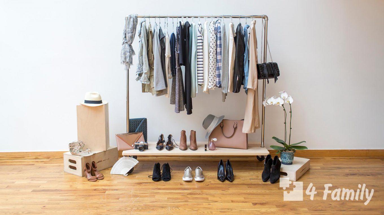 Как спланировать гардероб на сезон?