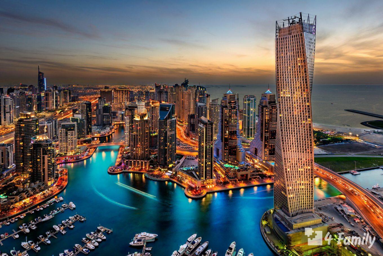 5 мест в Дубае, которые туристам лучше обходить стороной