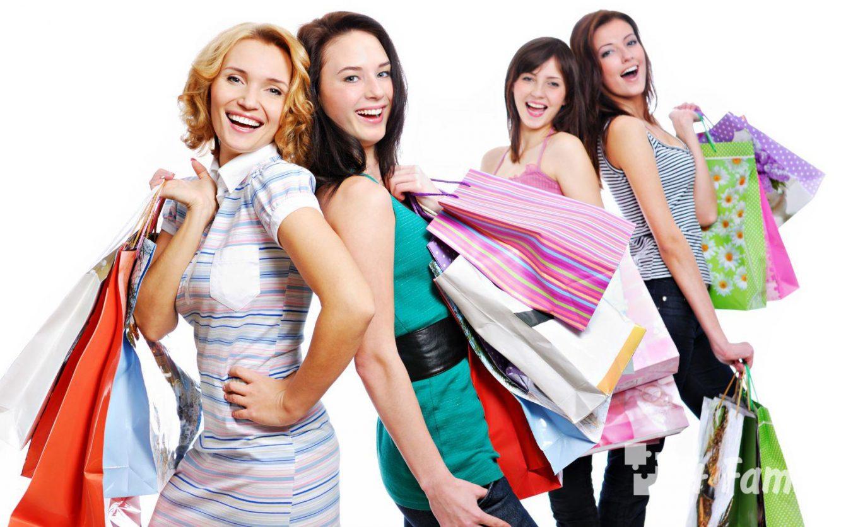 Рациональная покупка одежды