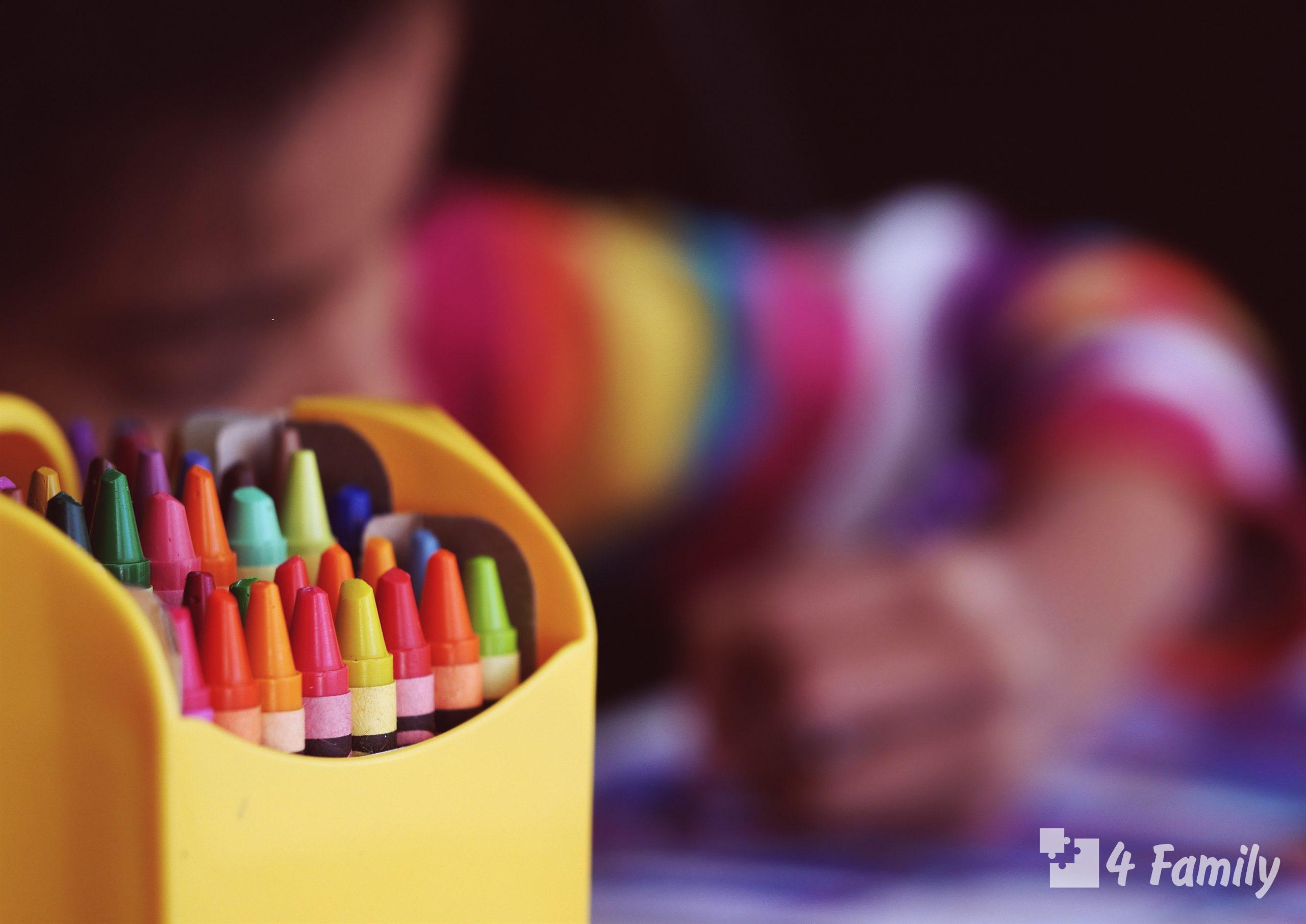 Фото. Как упростить адаптацию ребенку в новом окружении