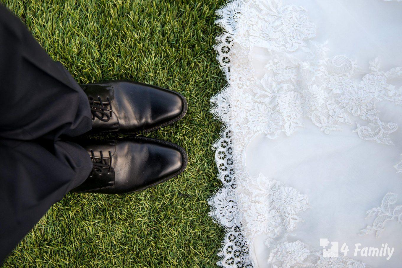 Когда пора выходить замуж – нужно понять несколько вещей