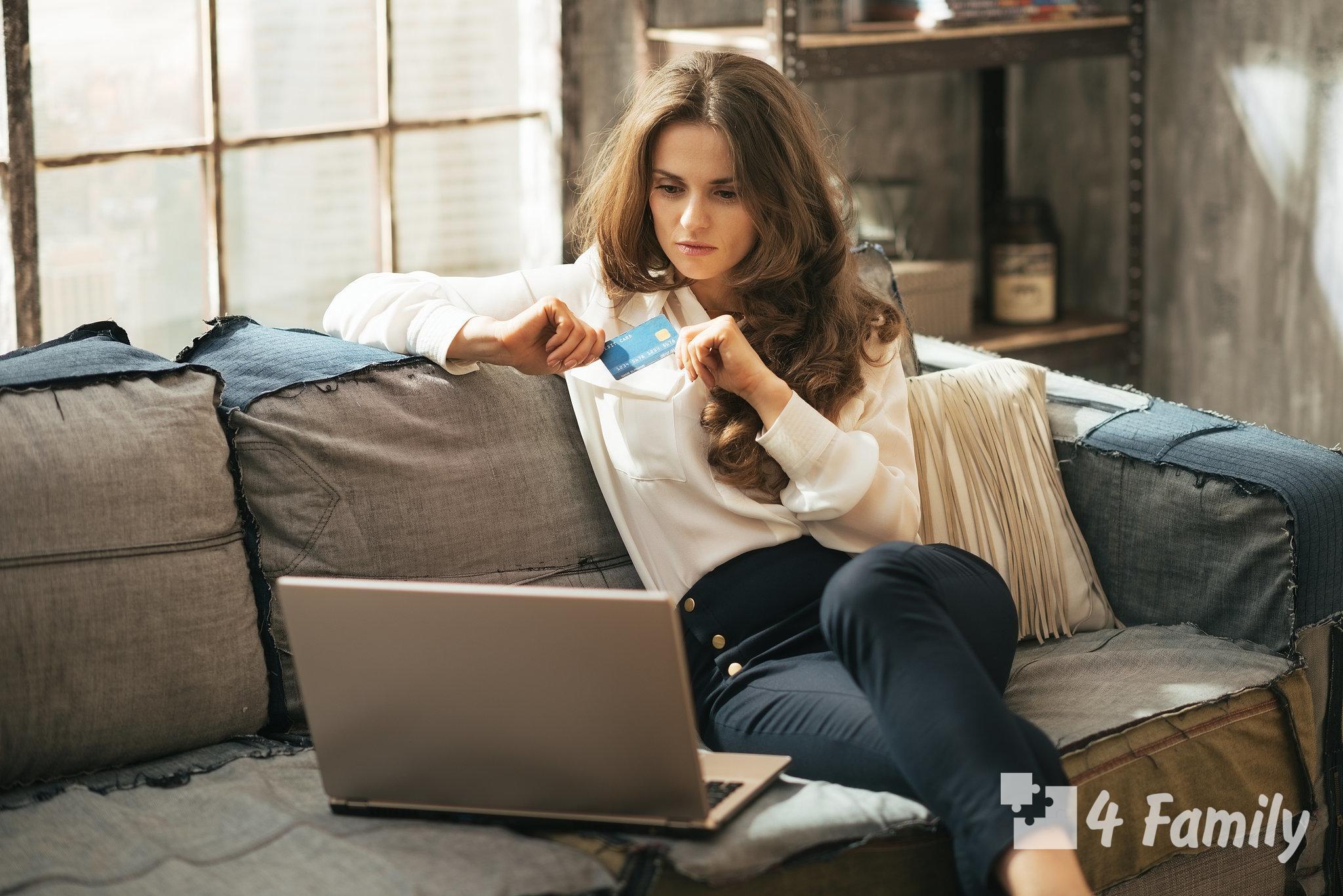 Фото. Как создать имидж деловой женщины