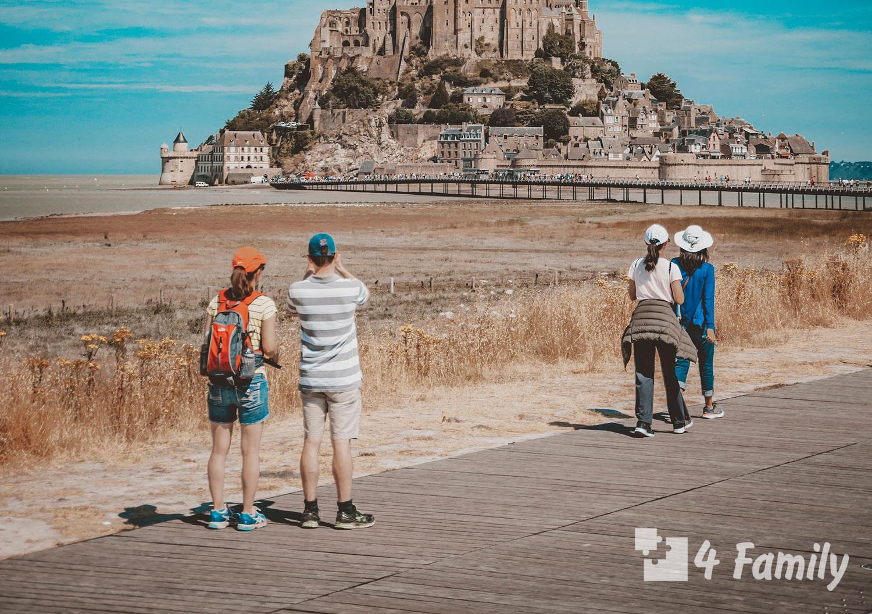 Лучшие маршруты пеших походов: 10 невероятных троп для туристов