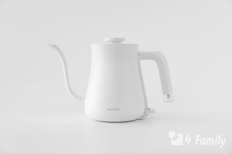 Как и чем очистить чайник от накипи в домашних условиях