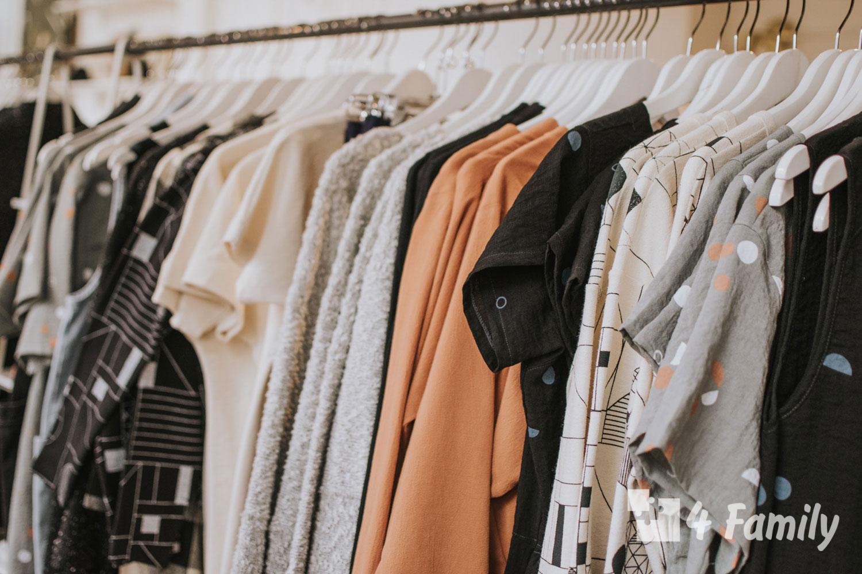 Фото. Как выбрать цвет одежды