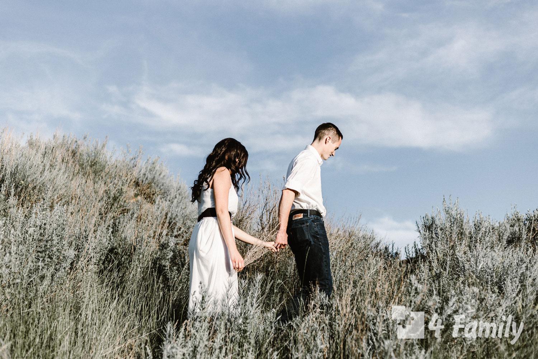 Серьезные отношения, семья и брак