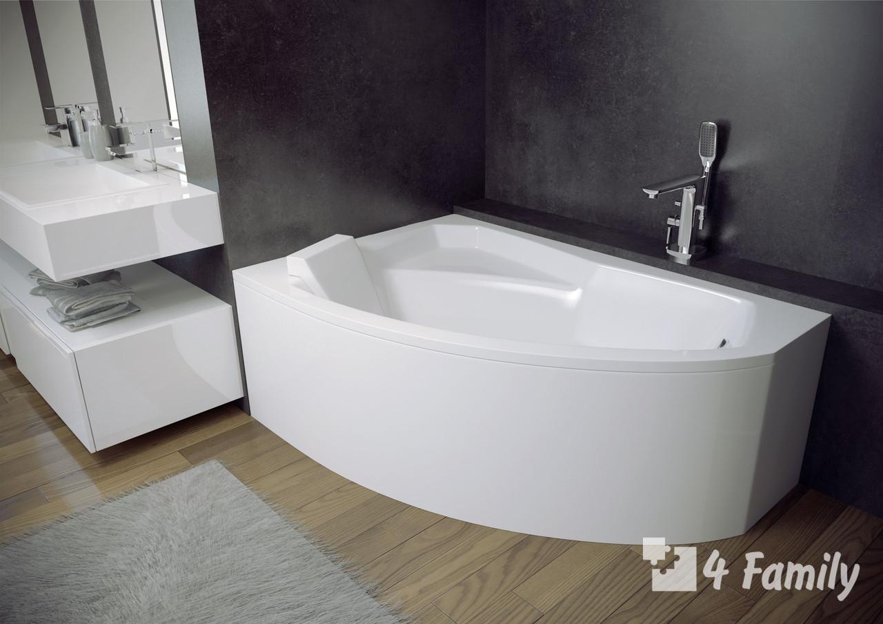 Лайфхак как сделать ванну белоснежной