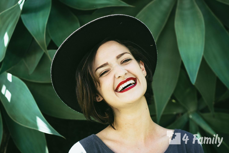 Секреты красоты и здоровья женщины