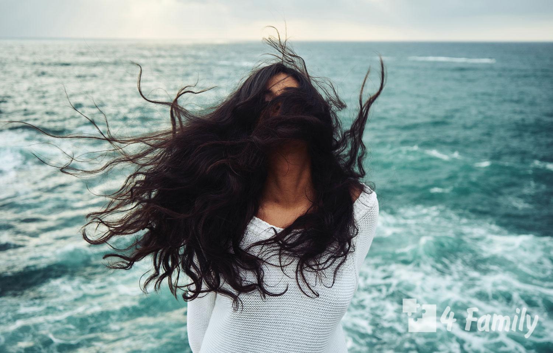 Как улучшить состояние волос