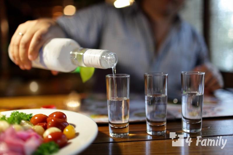 4family Пьяные игры для компании с алкоголем
