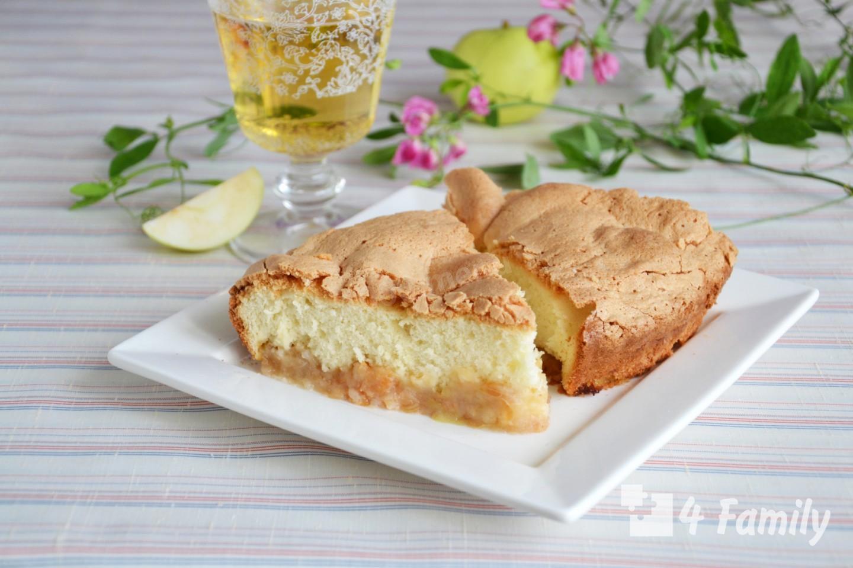 Фото, Рецепты вкусных десертов для перекуса