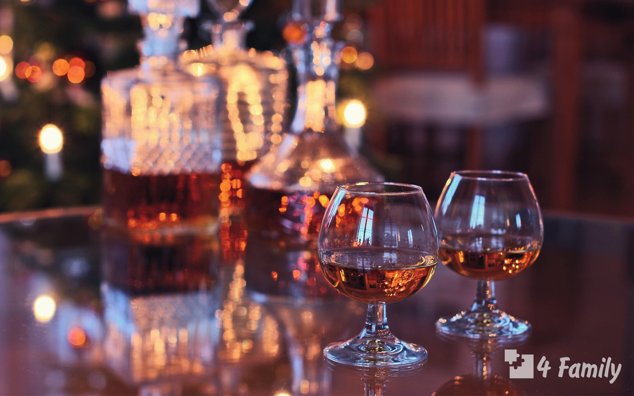 4family Чем закусывают виски по этикету