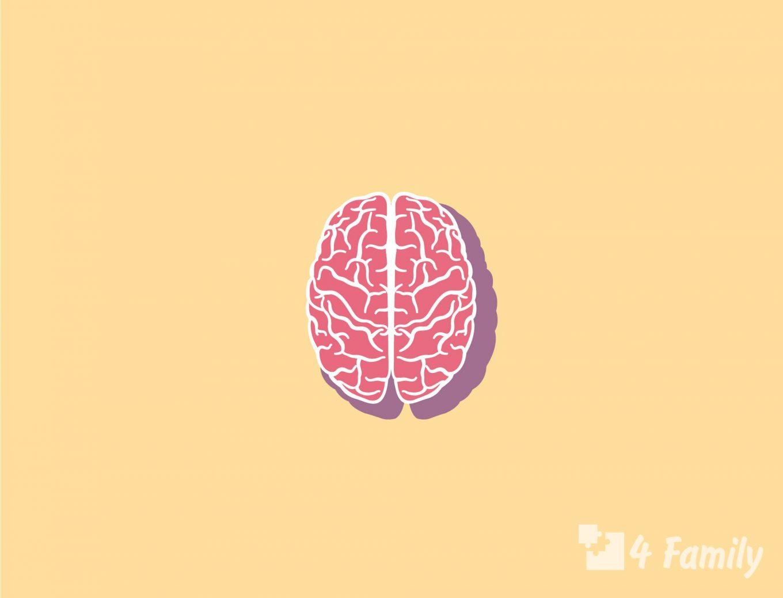 Как сформировать критическое мышление