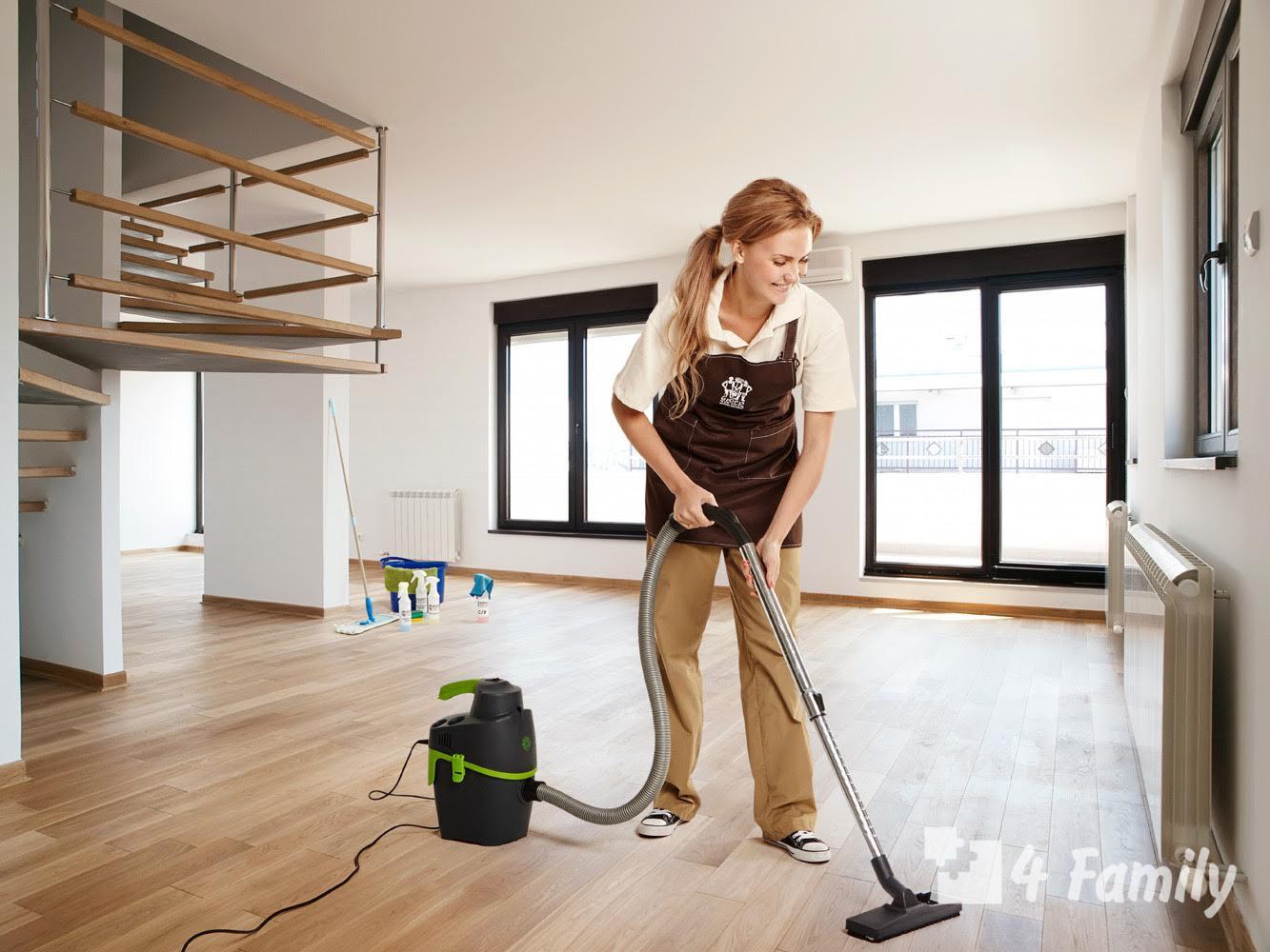 4family Лайфхаки по уборке в доме для опытных хозяек