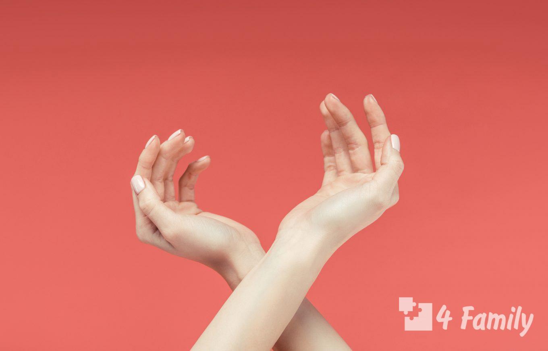 Почему трясутся руки и при каких болезнях