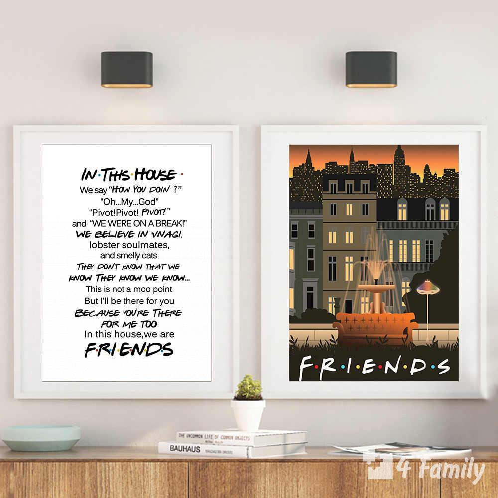 4family 10 идей, что повесить в раму вместо картин и фотографий