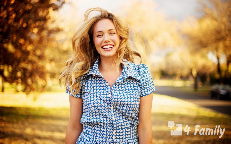 4family Простые секреты женского счастья