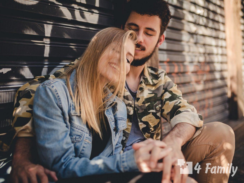 Почему женщина не готова к отношениям