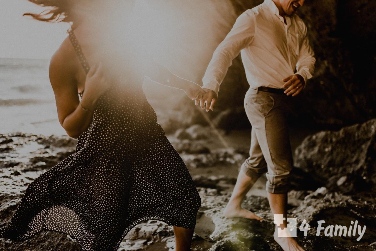 4family Как по переписке понять, что мужчина в Вас влюблен