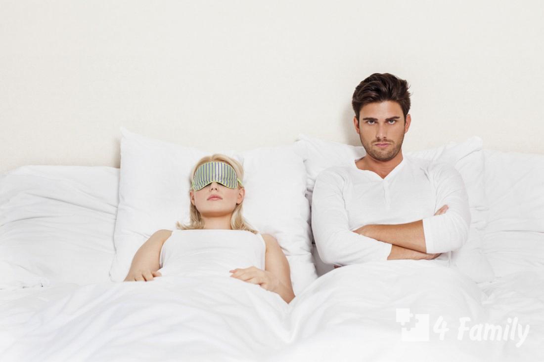 Что делать, если в семье постоянные ссоры