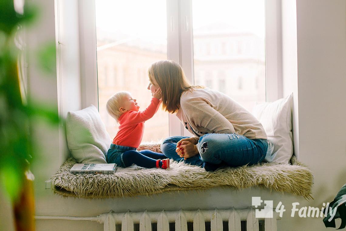 Как правильно научить ребенка понимать, что можно, а что нельзя