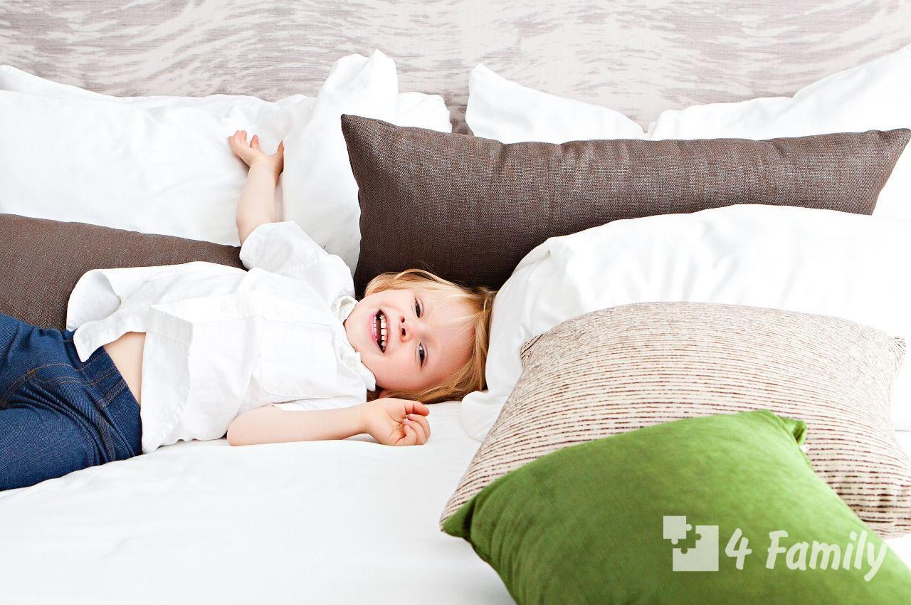 4family Как быстро похудеть ребенку