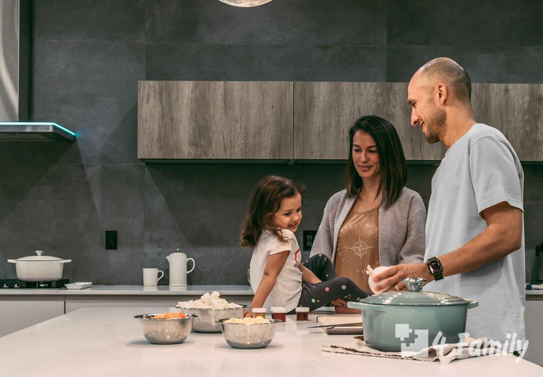 4family Как наладить отношения в семье