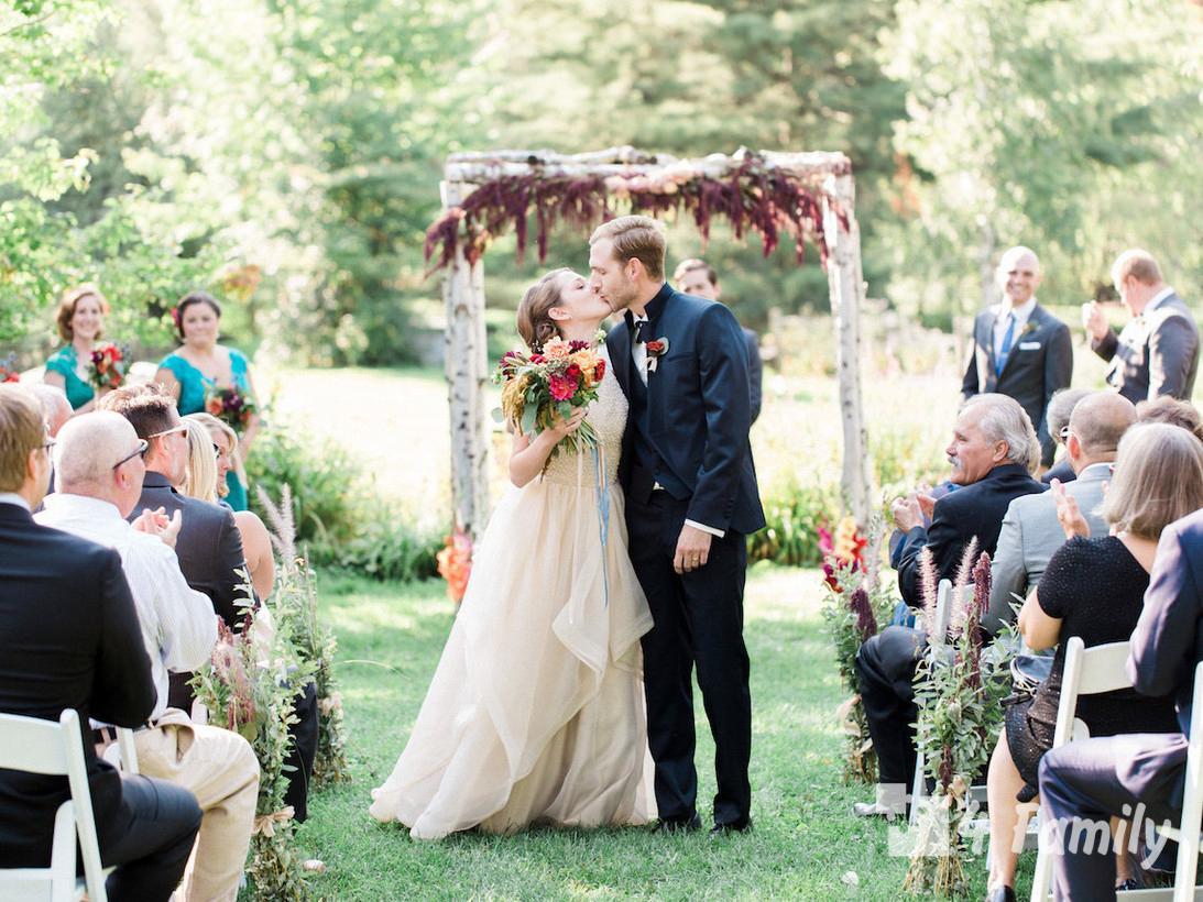 4family Как сохранить отношения и довести их до свадьбы