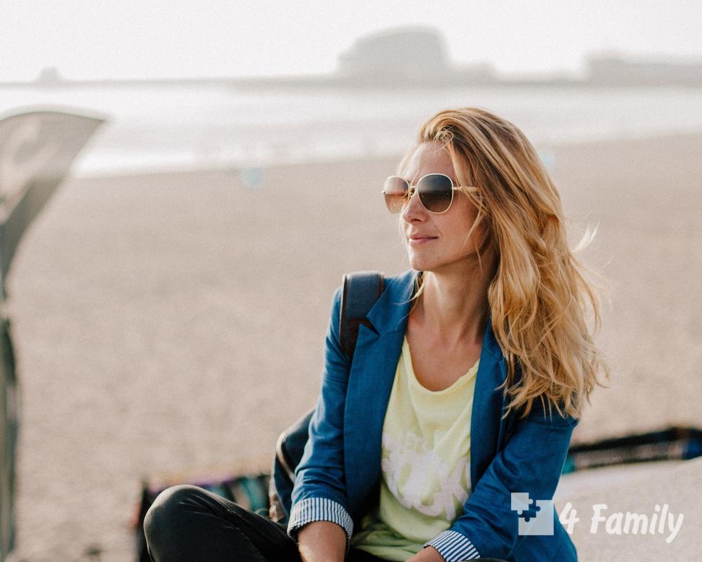 4family Почему важно вдохновлять себя