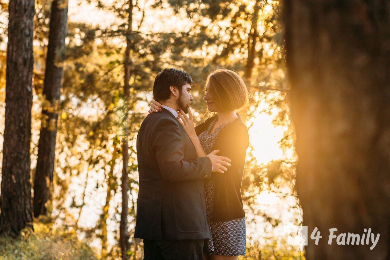4family Как освежить отношения с мужем
