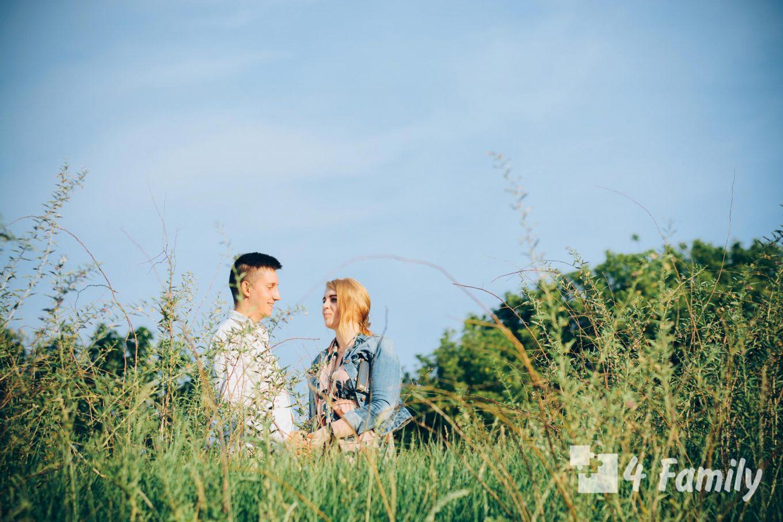 4family Как вернуть отношения с любимым человеком