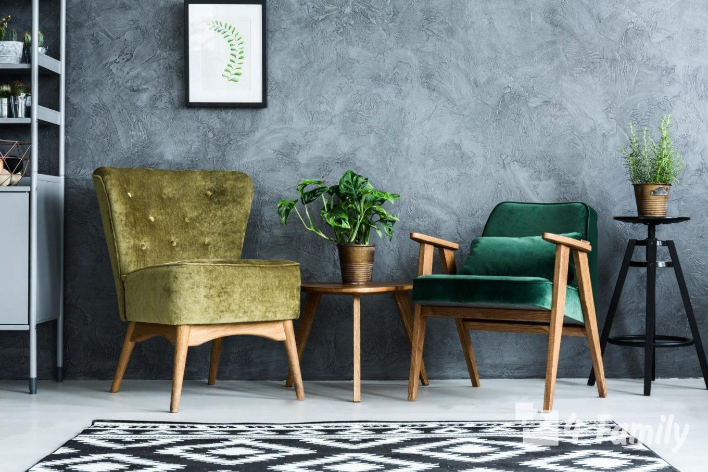 4family Вещи в квартире которые помогут придать ей стиль