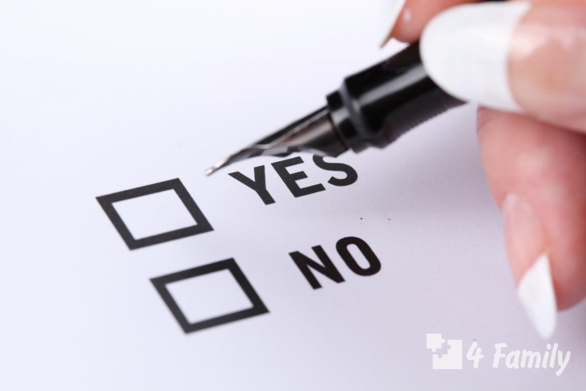4family Какие фразы, которые всегда помогут вежливо отказать в просьбе