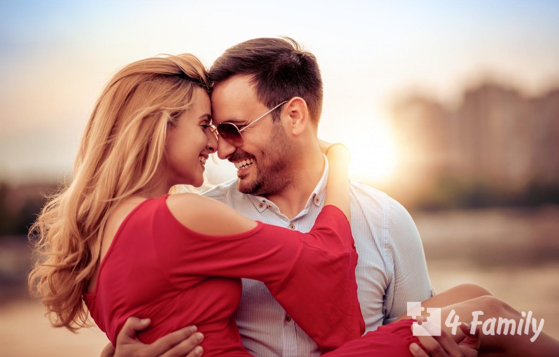 4family Психология отношений между мужем и женой