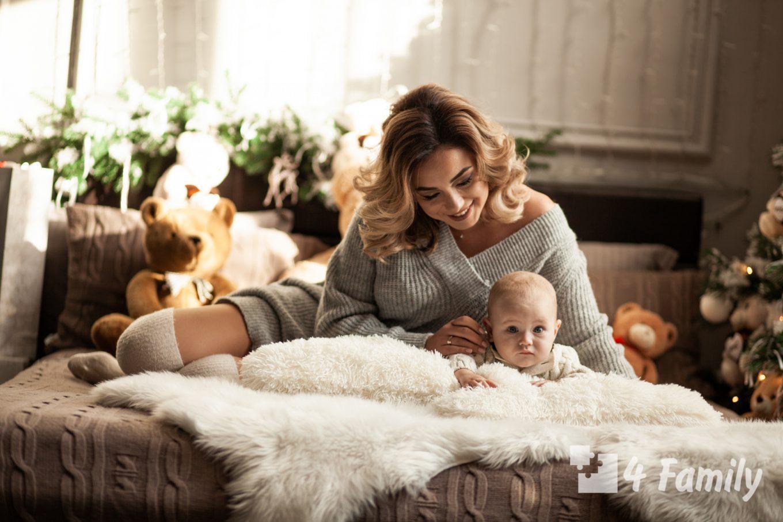 4family Как подготовиться к семейной фотосессии