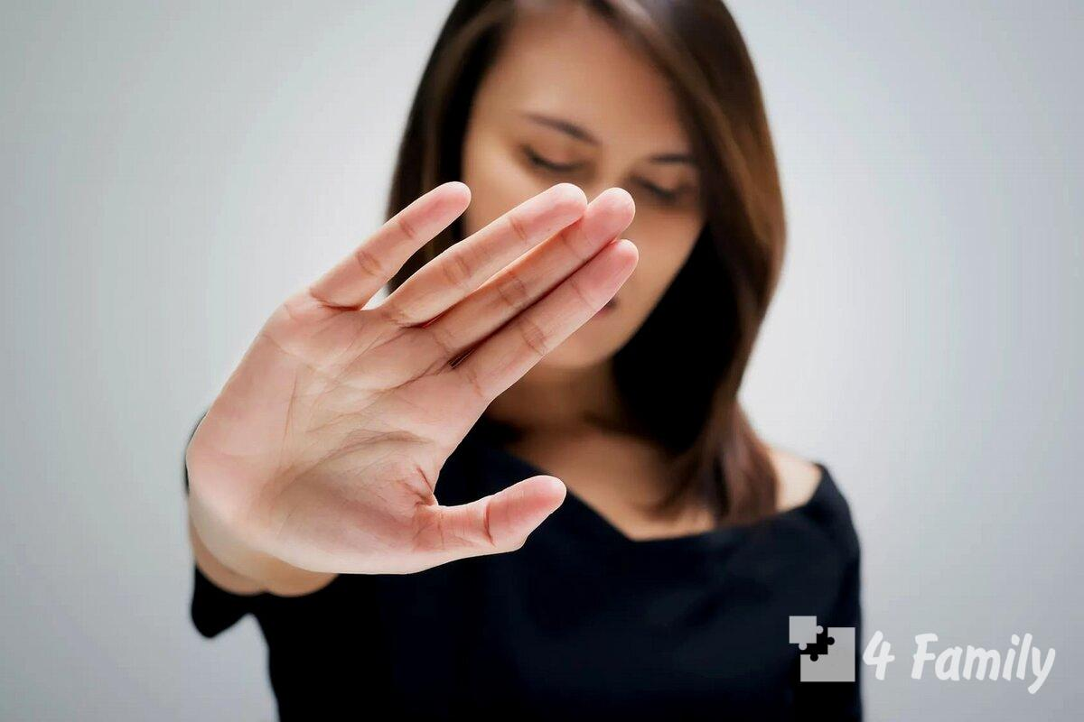 Какие фразы, которые всегда помогут вежливо отказать в просьбе