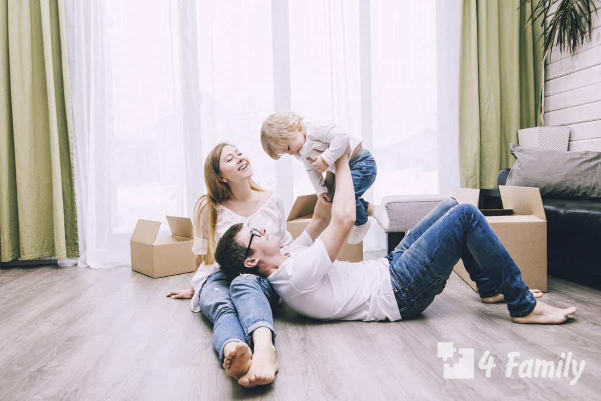 4family Психология взаимоотношений между мужчиной и женщиной