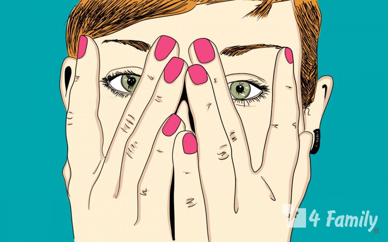 Как перестать быть жертвой в отношениях
