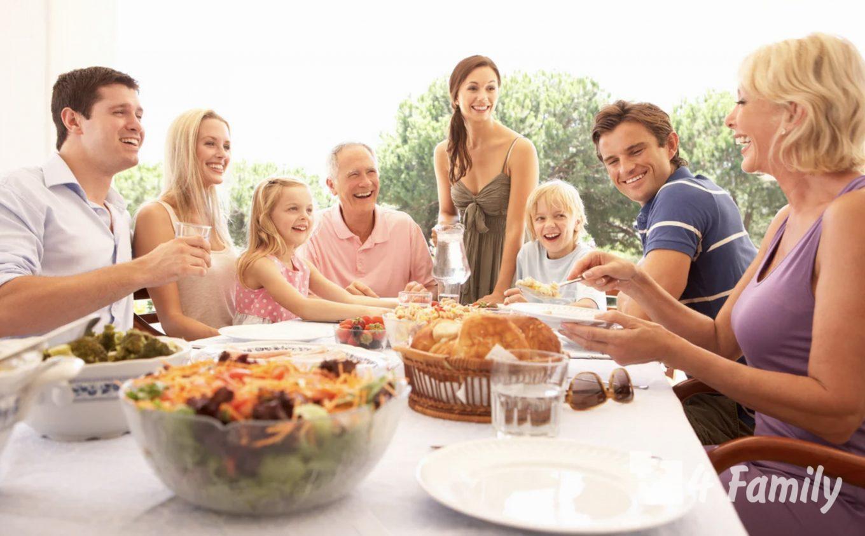 4family Как наладить отношения с мужем сестры