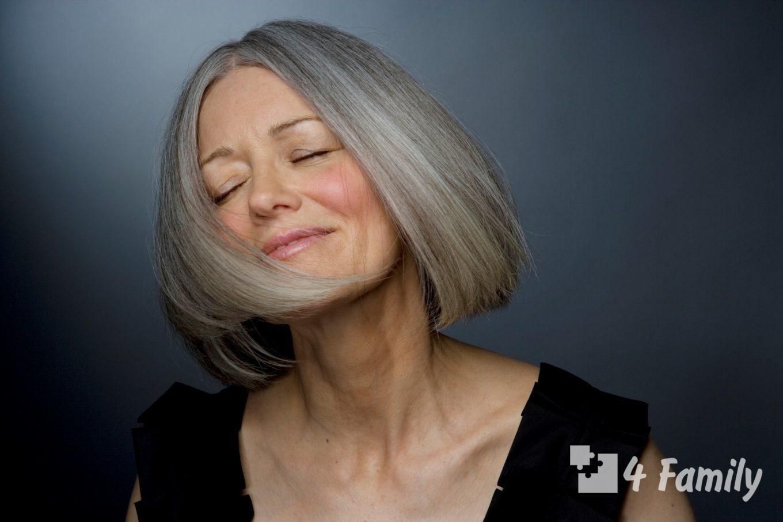 Как изменить имидж женщины после 50 лет и подчеркнуть достоинства фигуры