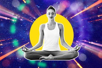 meditatciya