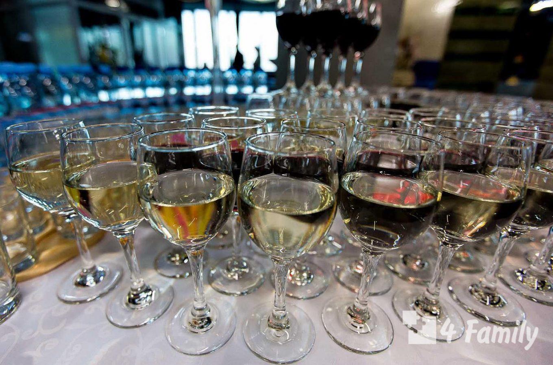 Мифы об алкоголе, которые давно пора забыть