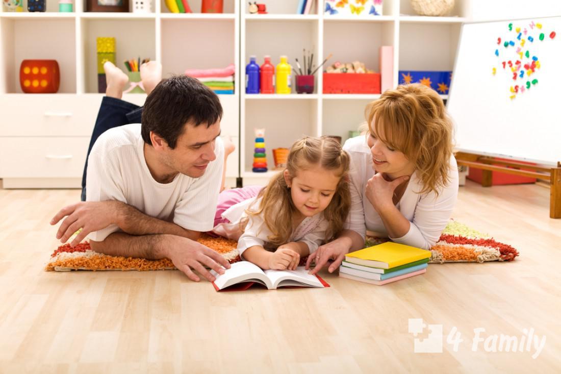 Как можно хвалить ребенка, и как нельзя