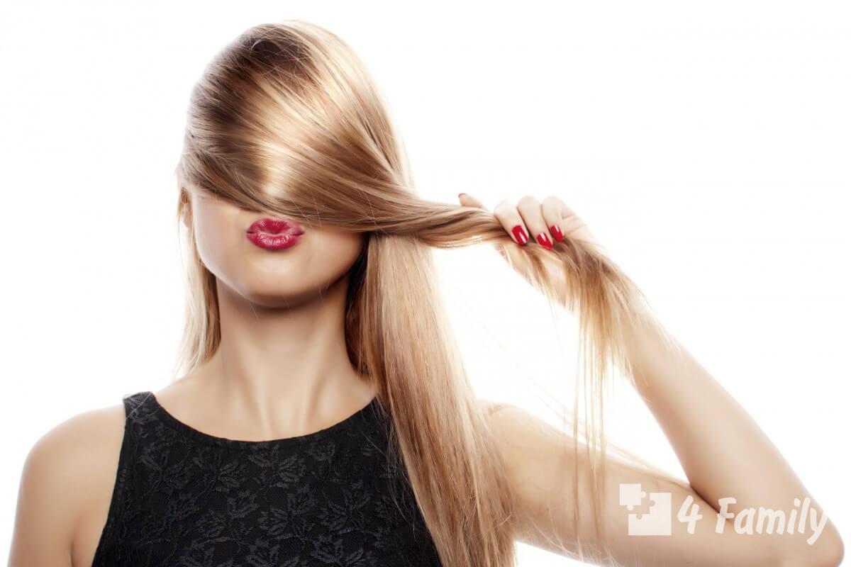 Как обрести красивые и здоровые волосы?